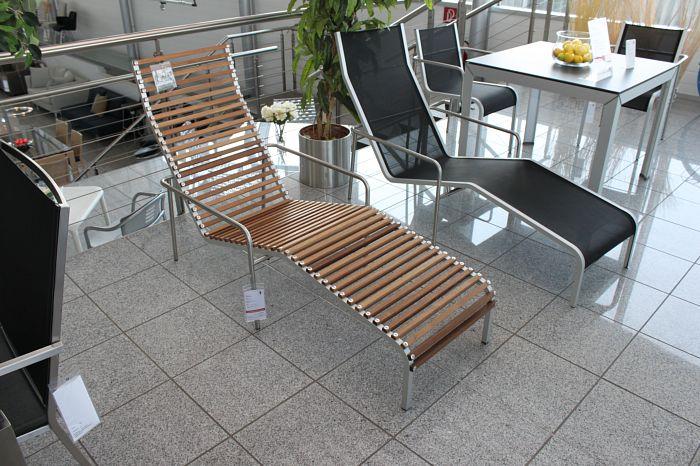 49 fresh gartenm bel j ger graphics terrassenideen blog terrassenideen blog. Black Bedroom Furniture Sets. Home Design Ideas